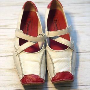 Tamaris Casual Shoe/Sneaker